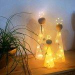 Leucht-Engel